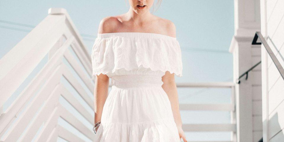 Vestidos: conheça diferentes facetas desta peça tão versátil!