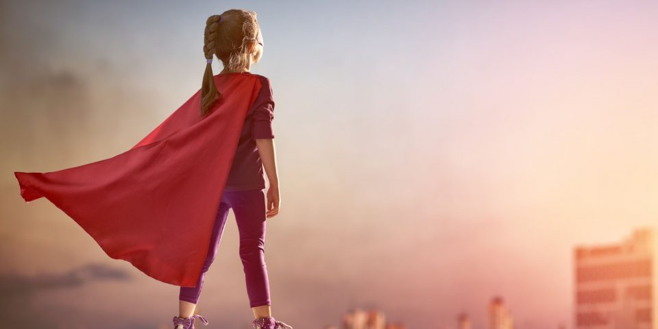 Entenda a relação do empoderamento feminino e a moda